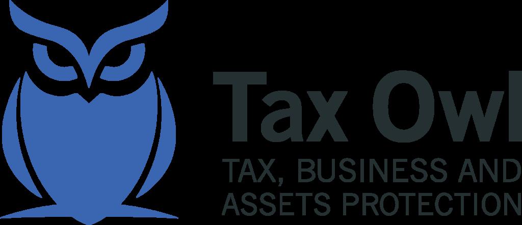 Tax Owl Limited
